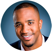 craig valentine mba an award winning speaker and trainer has traveled the world helping thousands of individuals and hundreds of organizations reap the - Craig Valentine