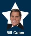 Bill Cates
