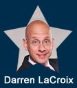 Darren LaCroix